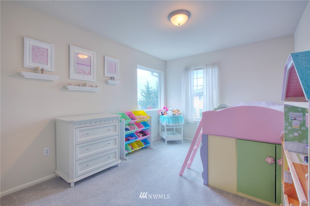 Sold Property   1919 NE 32nd Street Renton, WA 98056 15