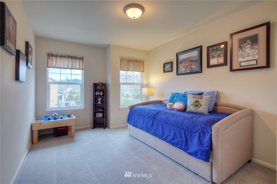 Sold Property   1919 NE 32nd Street Renton, WA 98056 16