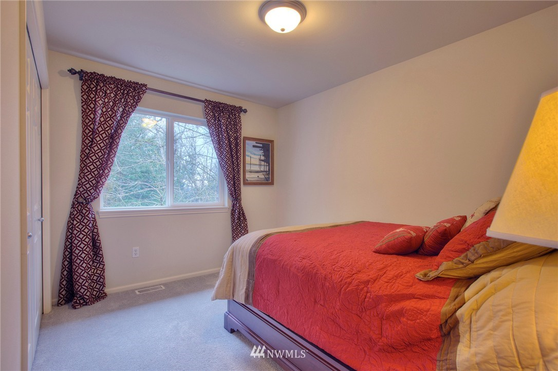 Sold Property   1919 NE 32nd Street Renton, WA 98056 17