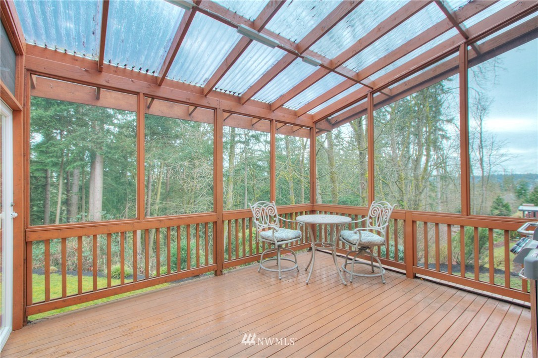 Sold Property   1919 NE 32nd Street Renton, WA 98056 21