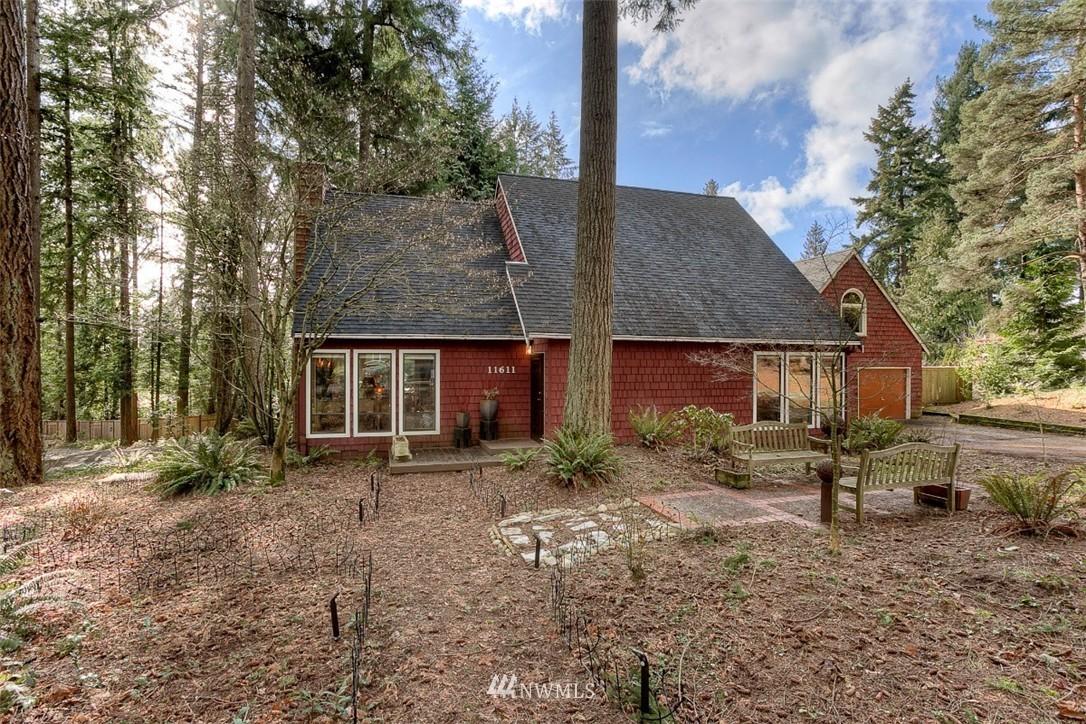 Sold Property | 11611 73rd Place NE Kirkland, WA 98034 0