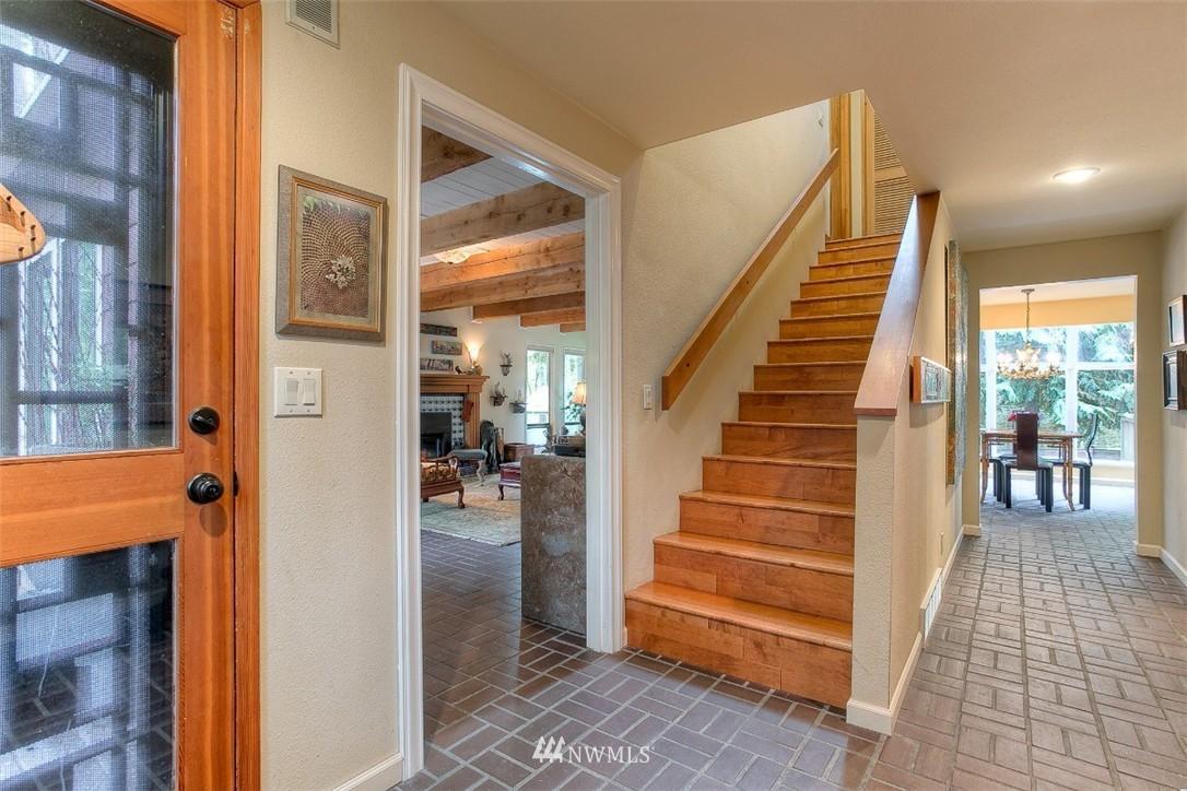 Sold Property | 11611 73rd Place NE Kirkland, WA 98034 4