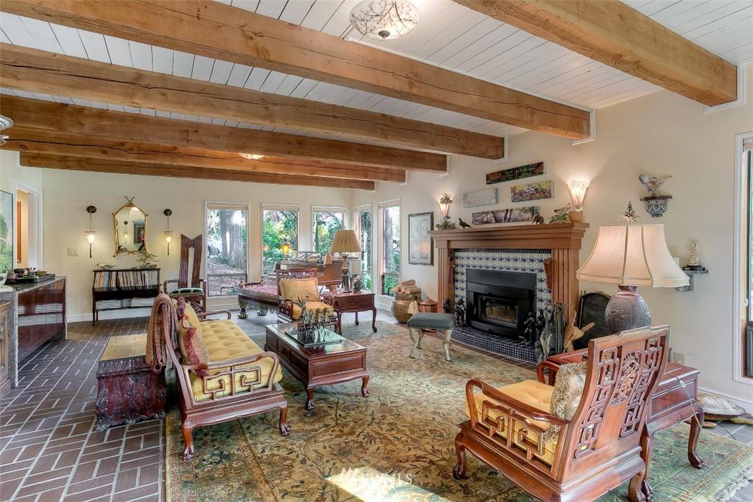 Sold Property | 11611 73rd Place NE Kirkland, WA 98034 5