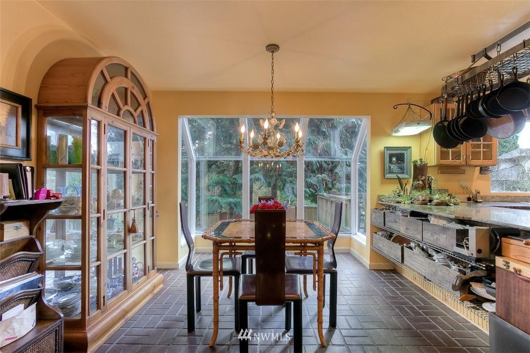 Sold Property | 11611 73rd Place NE Kirkland, WA 98034 9
