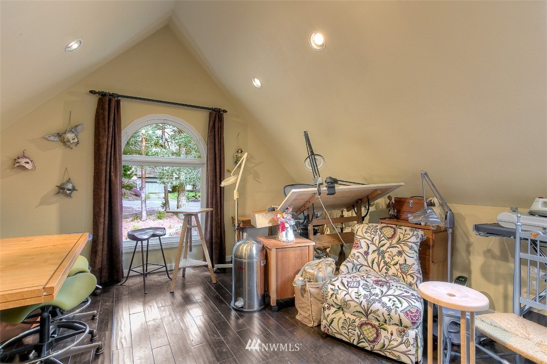 Sold Property | 11611 73rd Place NE Kirkland, WA 98034 19