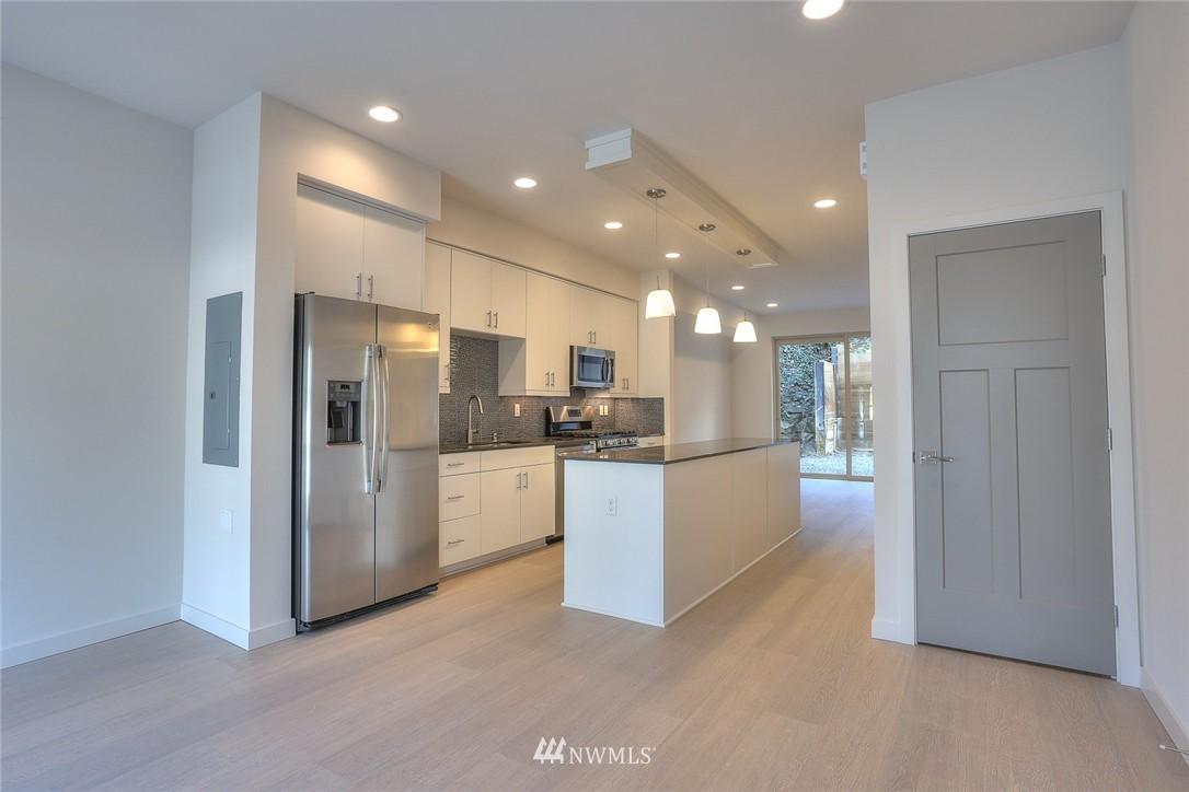 Sold Property   3825 Gilman Ave W Seattle, WA 98199 1