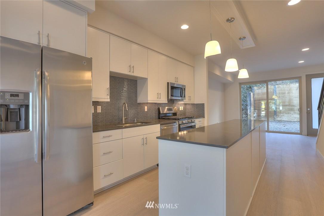 Sold Property   3825 Gilman Ave W Seattle, WA 98199 3