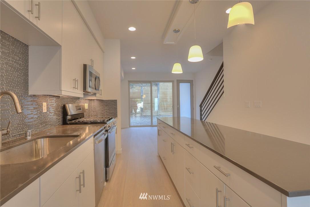 Sold Property   3825 Gilman Ave W Seattle, WA 98199 4