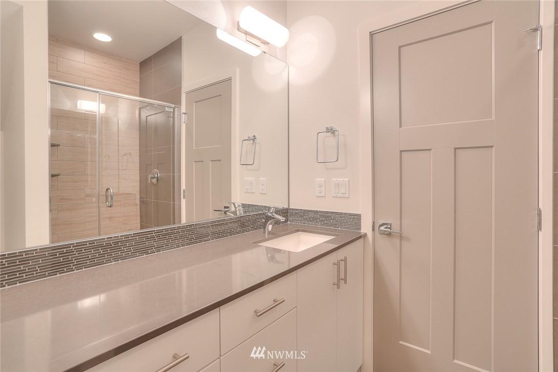 Sold Property   3825 Gilman Ave W Seattle, WA 98199 9