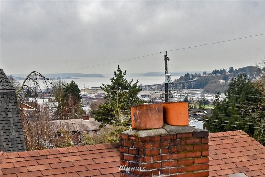 Sold Property | 3022 13th Avenue W Seattle, WA 98119 14
