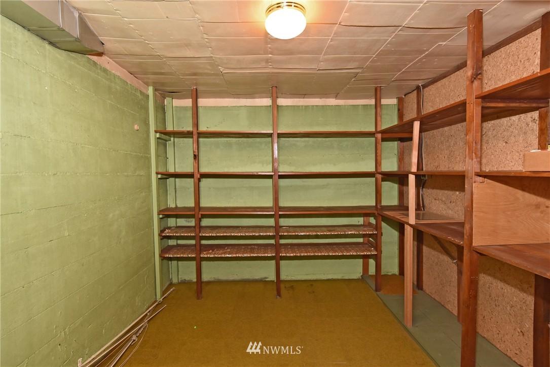 Sold Property | 3022 13th Avenue W Seattle, WA 98119 19