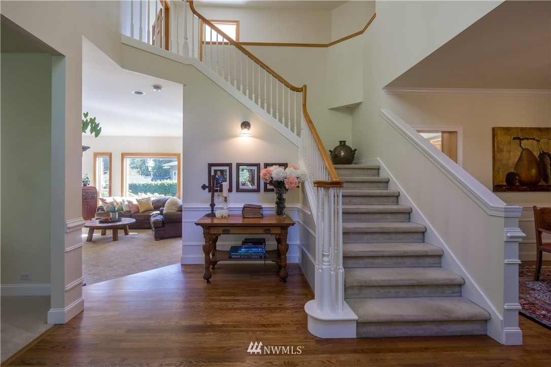 Sold Property | 11224 Champagne Point Lane NE Kirkland, WA 98034 3