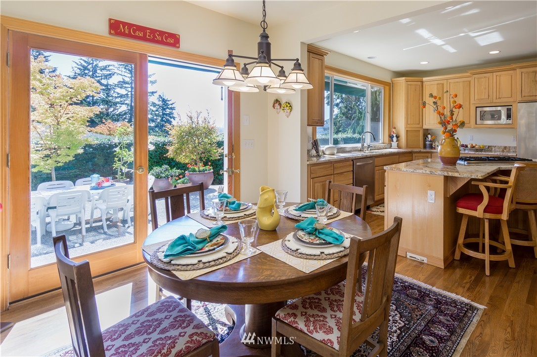 Sold Property | 11224 Champagne Point Lane NE Kirkland, WA 98034 6