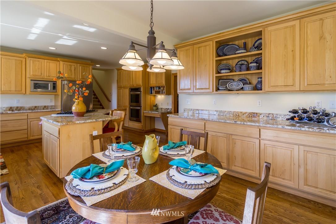 Sold Property | 11224 Champagne Point Lane NE Kirkland, WA 98034 7