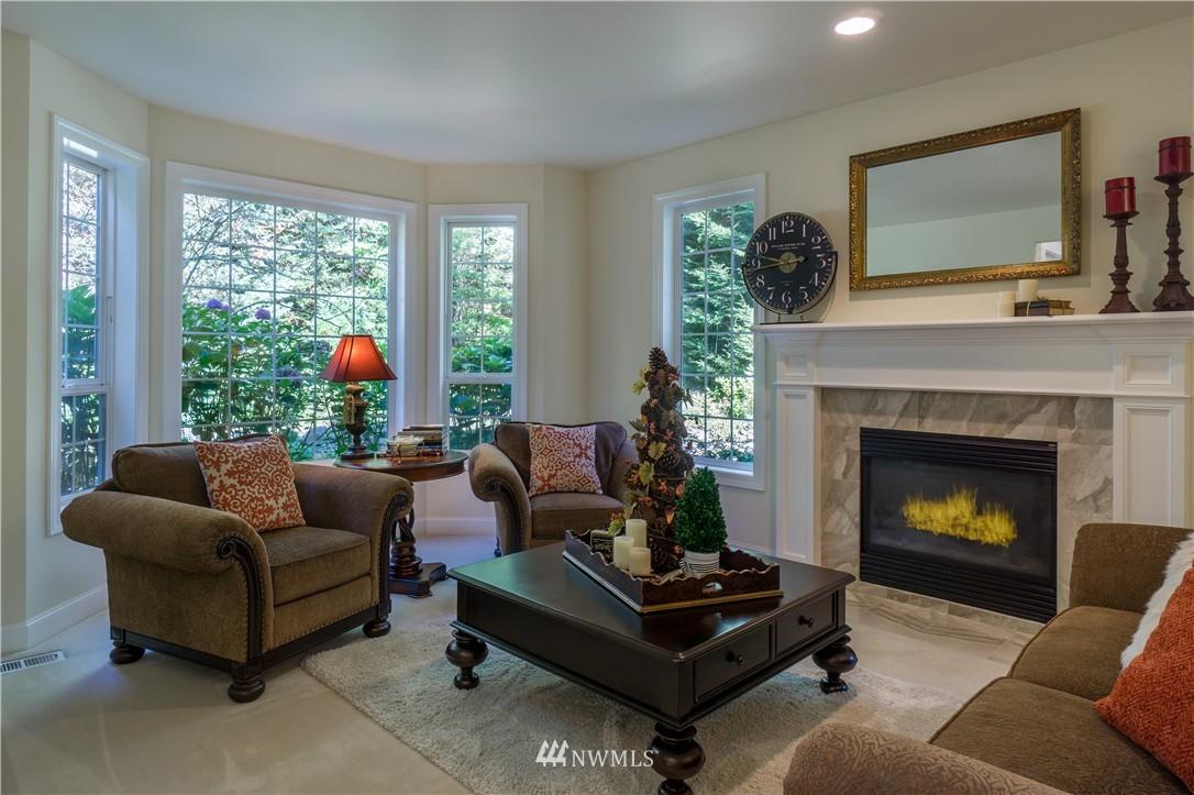 Sold Property | 11224 Champagne Point Lane NE Kirkland, WA 98034 5