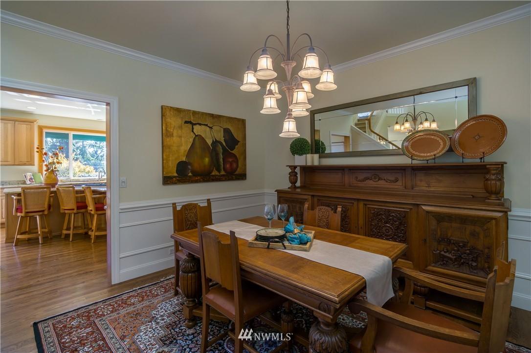 Sold Property   11224 Champagne Point Lane NE Kirkland, WA 98034 11