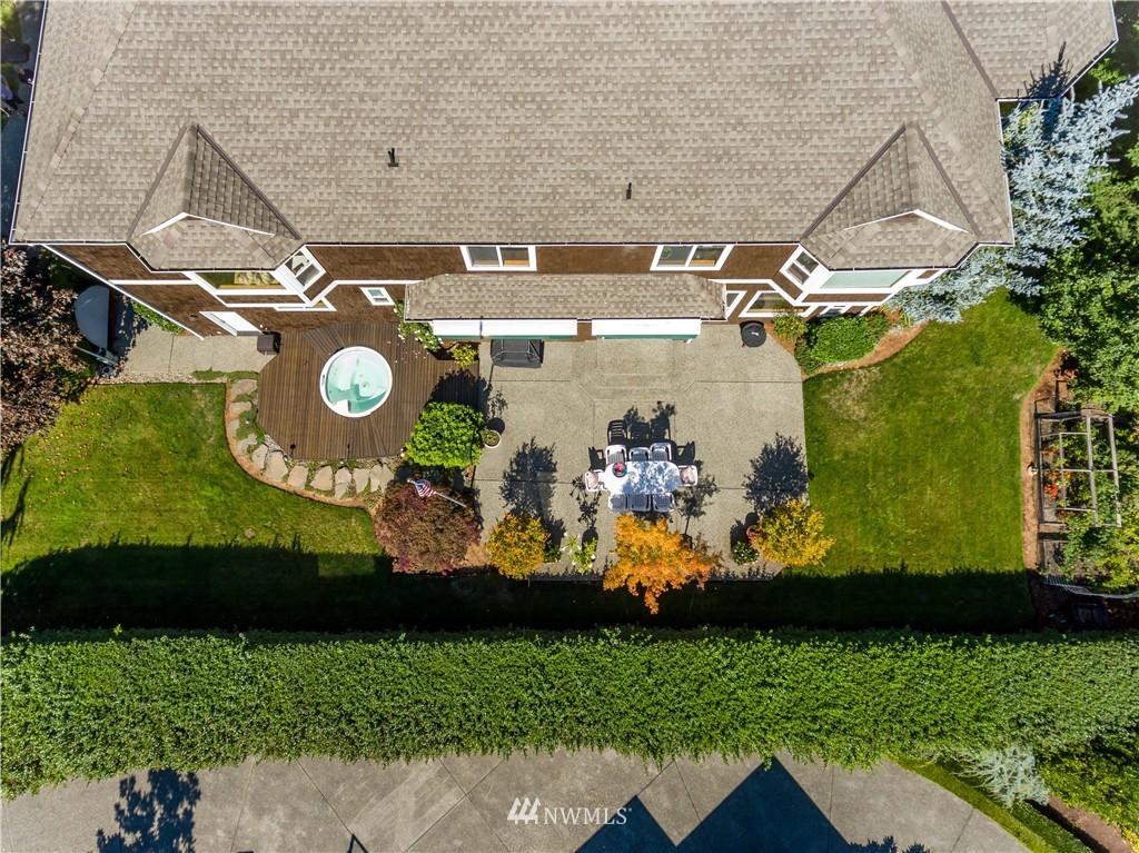 Sold Property | 11224 Champagne Point Lane NE Kirkland, WA 98034 19