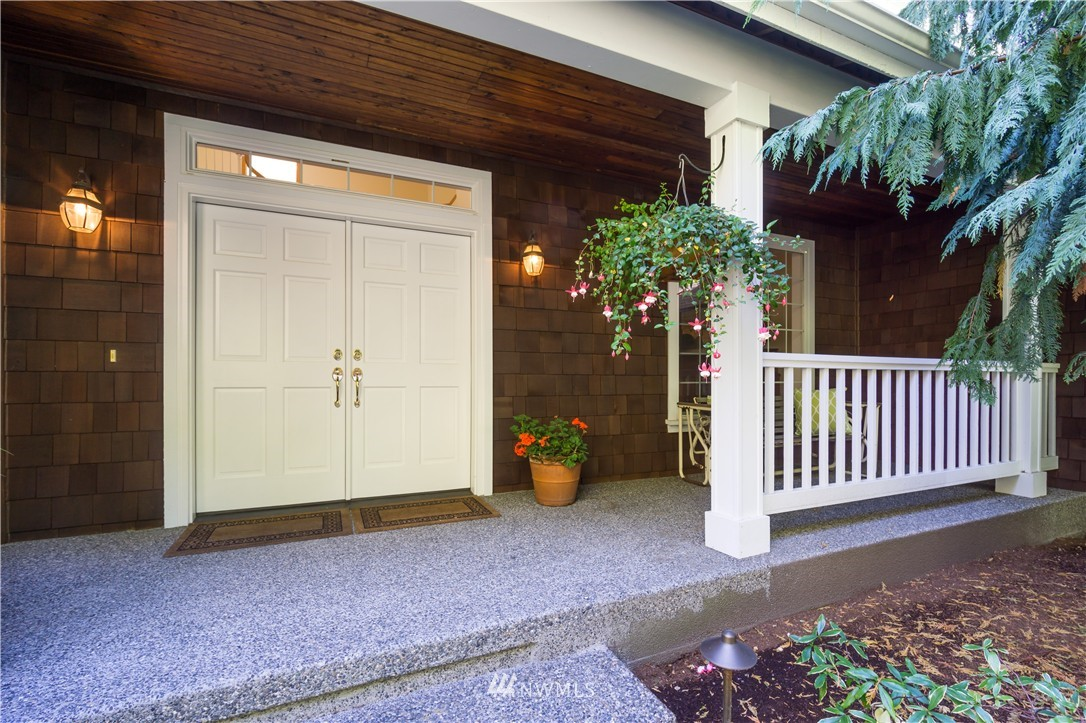 Sold Property   11224 Champagne Point Lane NE Kirkland, WA 98034 1