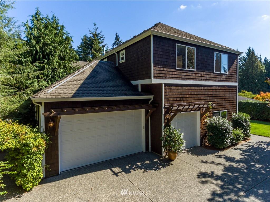 Sold Property   11224 Champagne Point Lane NE Kirkland, WA 98034 18