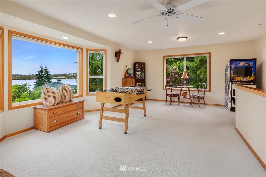 Sold Property | 11224 Champagne Point Lane NE Kirkland, WA 98034 22