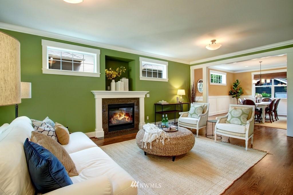 Sold Property | 4508 33rd Avenue W Seattle, WA 98199 4