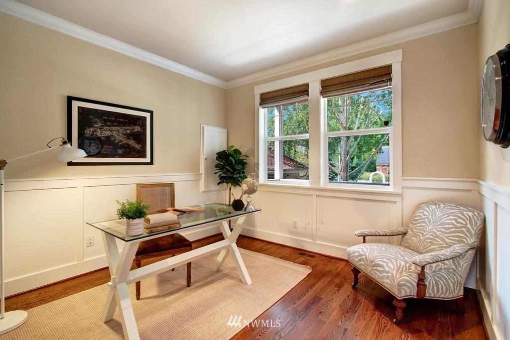 Sold Property | 4508 33rd Avenue W Seattle, WA 98199 3
