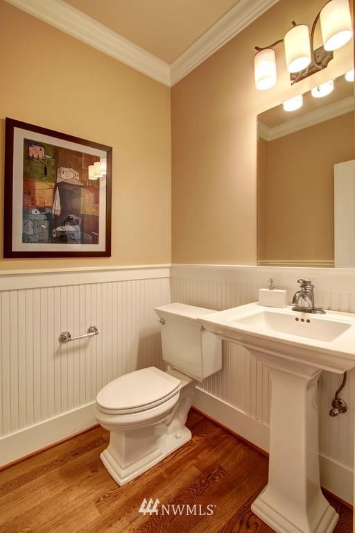 Sold Property | 4508 33rd Avenue W Seattle, WA 98199 12