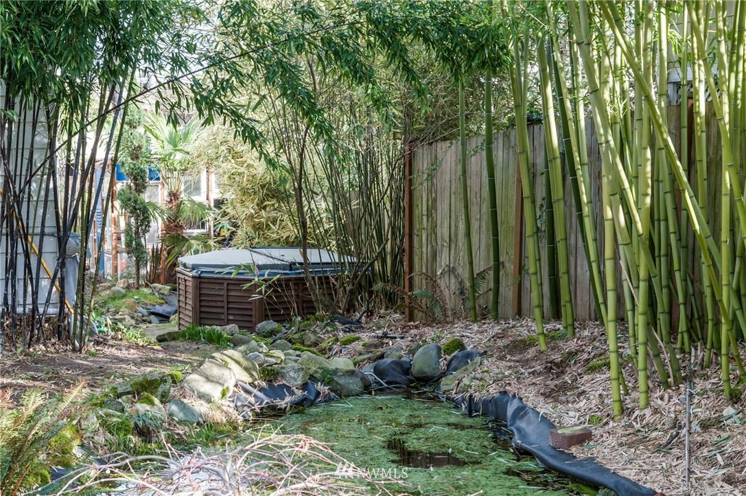 Sold Property   4209 5th Avenue NE Seattle, WA 98105 19