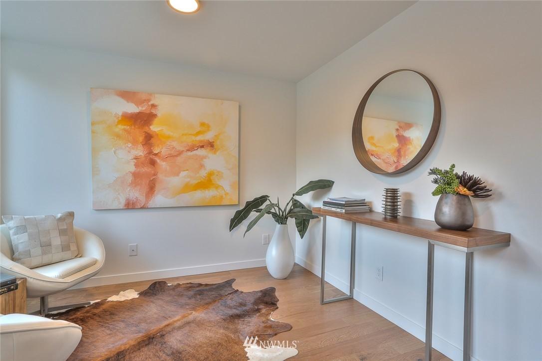 Sold Property   1220 W Emerson Street Seattle, WA 98119 2