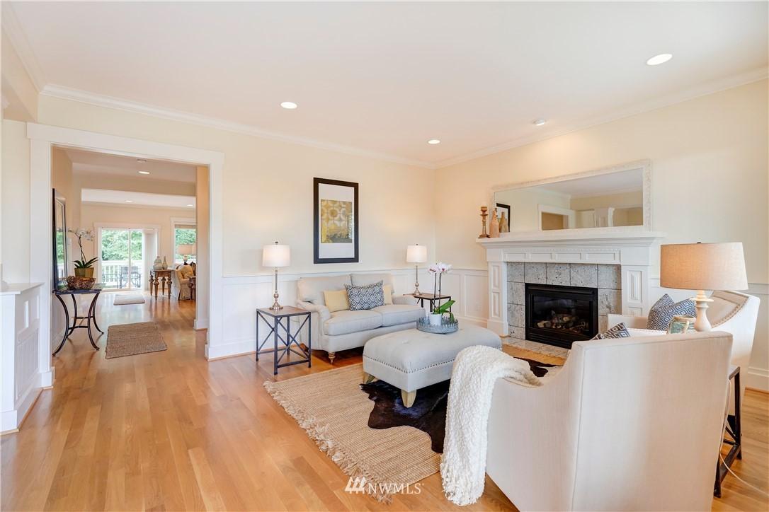 Sold Property | 844 64th Street Seattle, WA 98107 2
