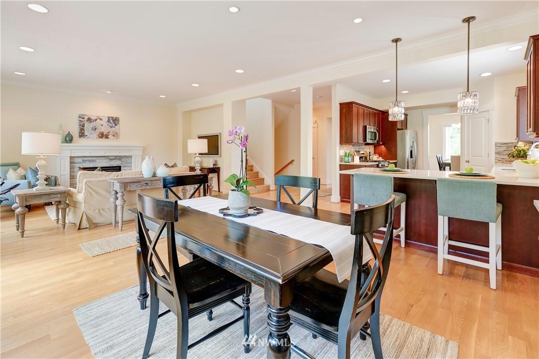 Sold Property | 844 64th Street Seattle, WA 98107 5