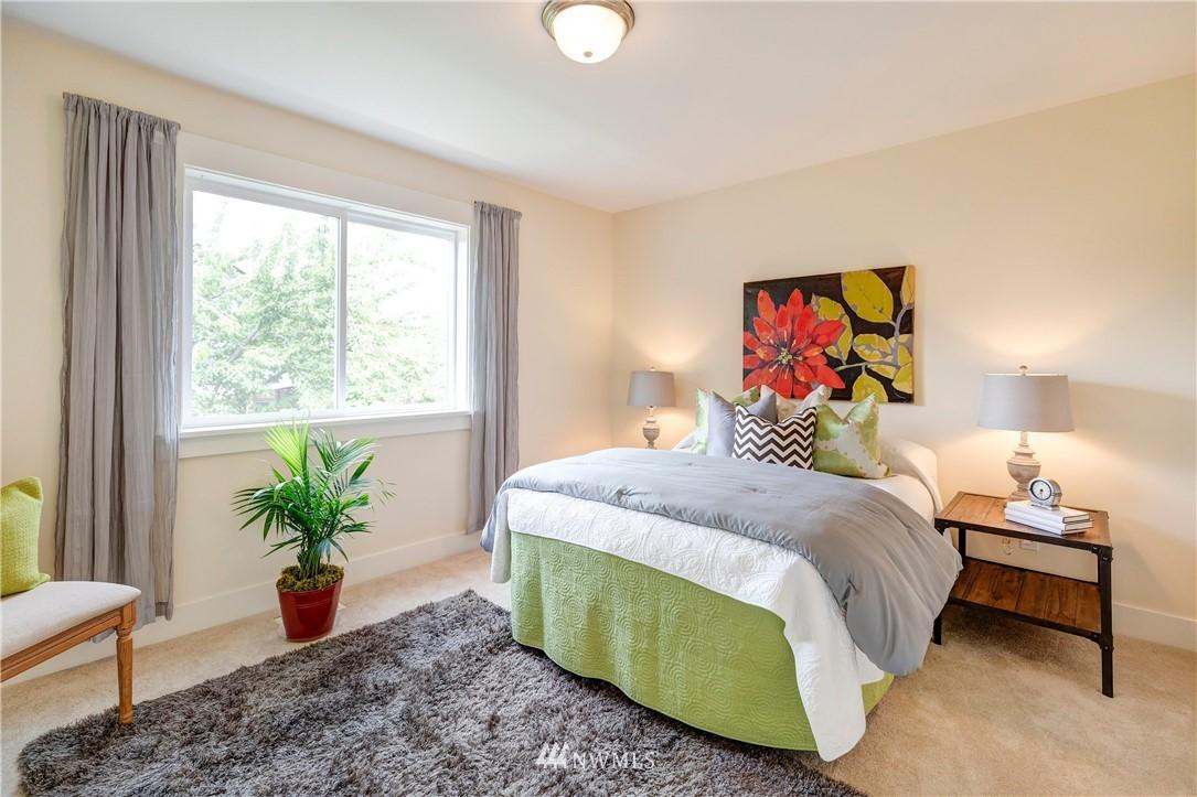 Sold Property | 844 64th Street Seattle, WA 98107 14