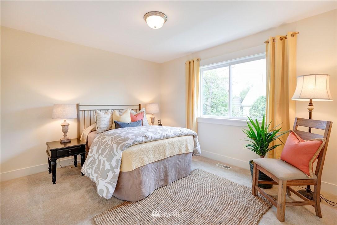 Sold Property | 844 64th Street Seattle, WA 98107 15