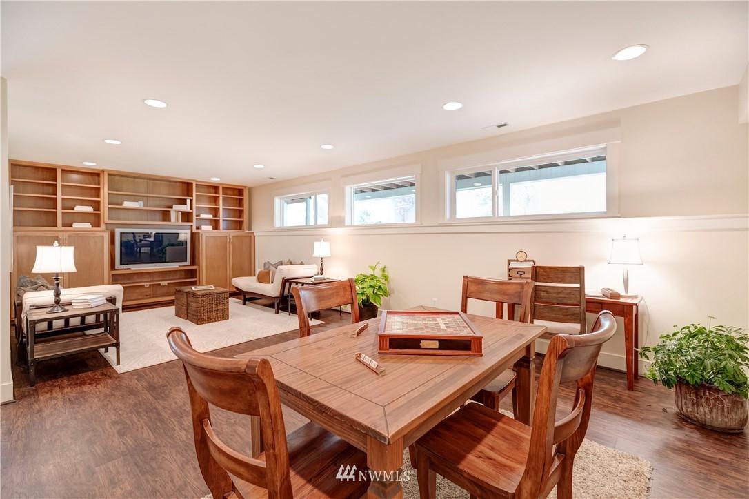 Sold Property | 844 64th Street Seattle, WA 98107 19