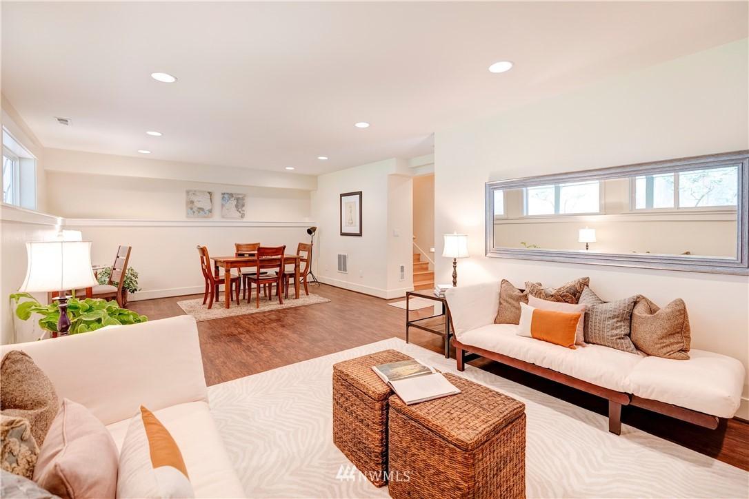 Sold Property | 844 64th Street Seattle, WA 98107 21