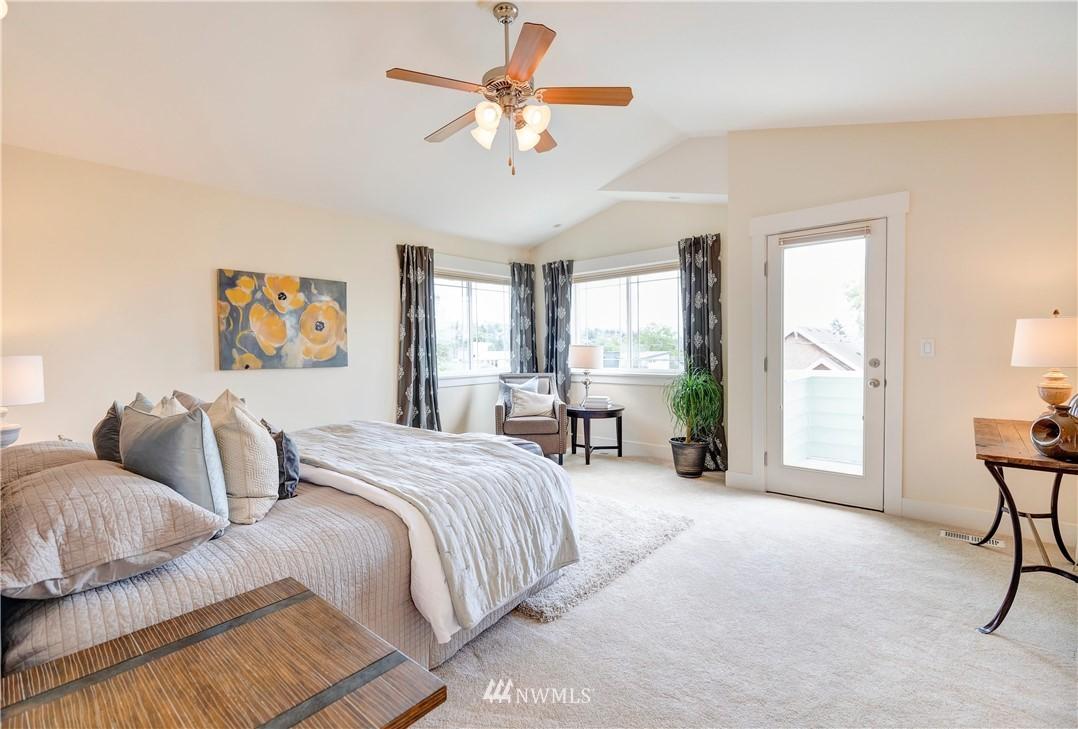 Sold Property | 844 64th Street Seattle, WA 98107 11