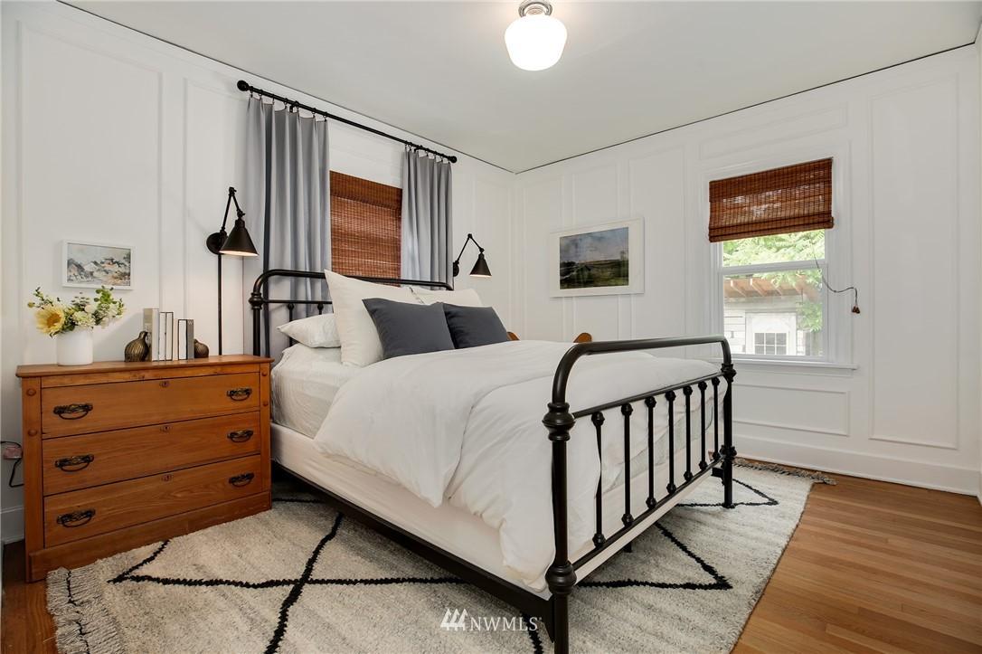 Sold Property | 6247 25th Avenue NE Seattle, WA 98115 11