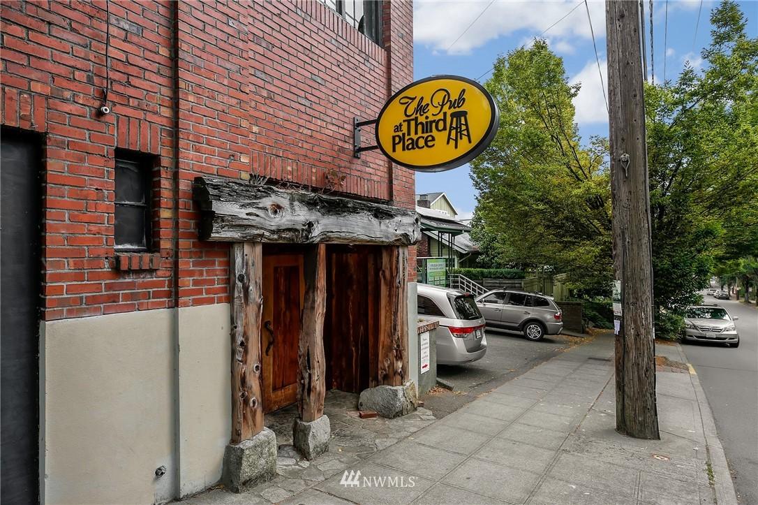 Sold Property | 6247 25th Avenue NE Seattle, WA 98115 21