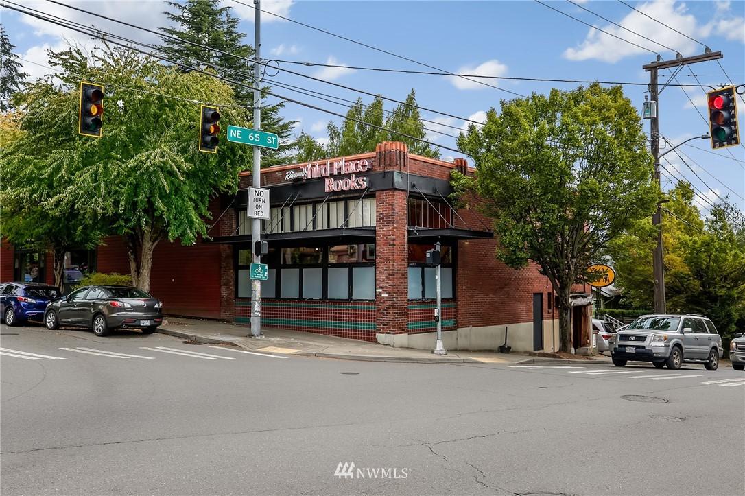 Sold Property | 6247 25th Avenue NE Seattle, WA 98115 22