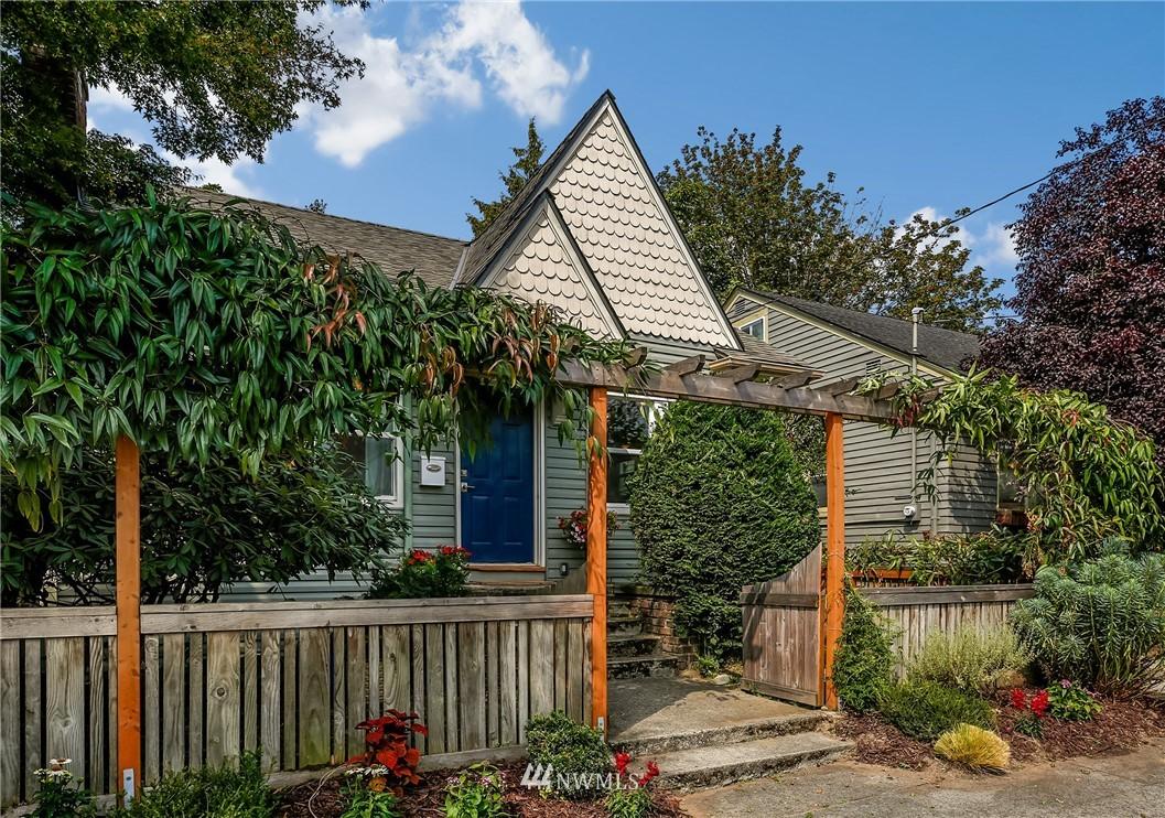 Sold Property | 6247 25th Avenue NE Seattle, WA 98115 24