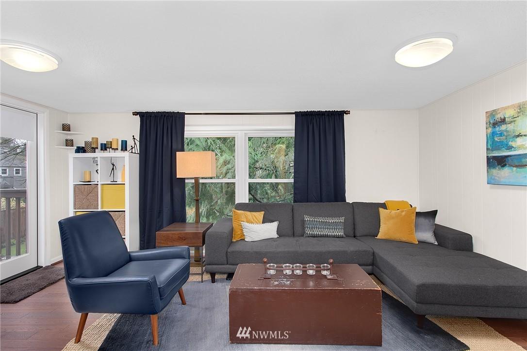 Sold Property   4915 SW Bruce Street Seattle, WA 98136 10
