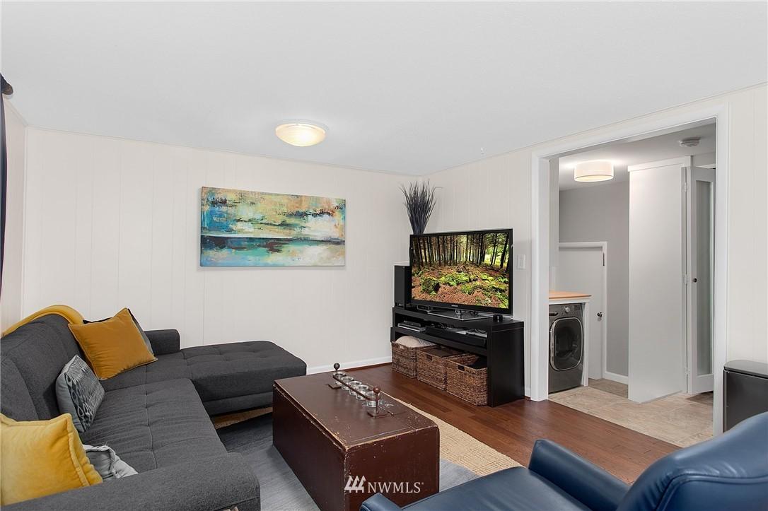 Sold Property   4915 SW Bruce Street Seattle, WA 98136 11