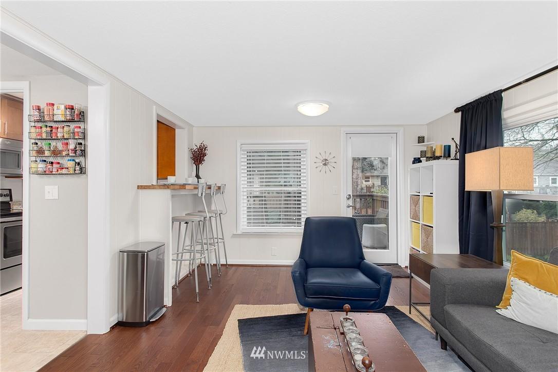 Sold Property   4915 SW Bruce Street Seattle, WA 98136 12