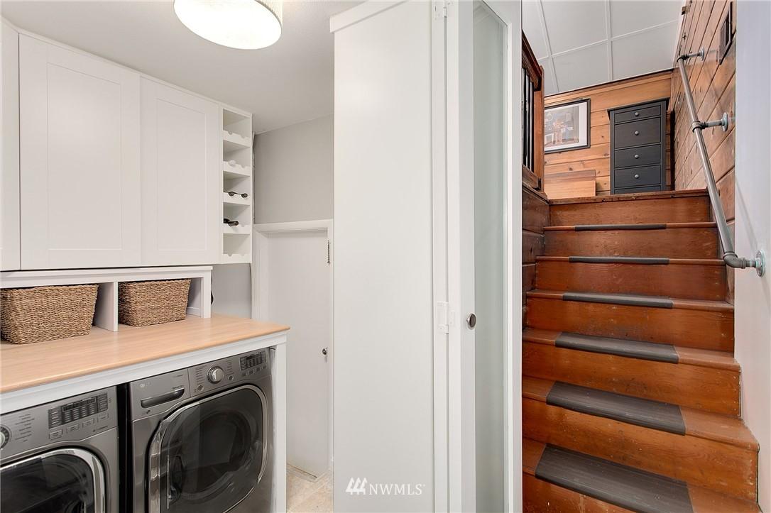 Sold Property   4915 SW Bruce Street Seattle, WA 98136 8