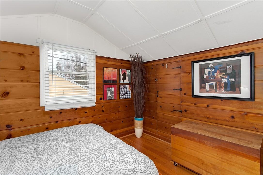 Sold Property   4915 SW Bruce Street Seattle, WA 98136 18