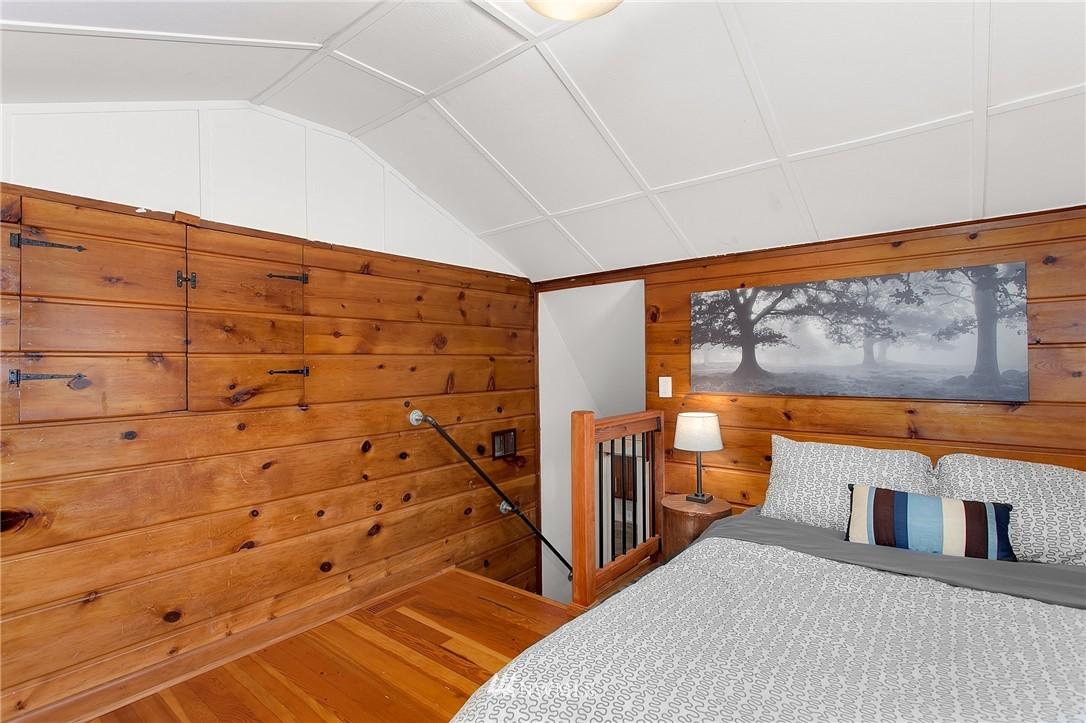 Sold Property   4915 SW Bruce Street Seattle, WA 98136 17