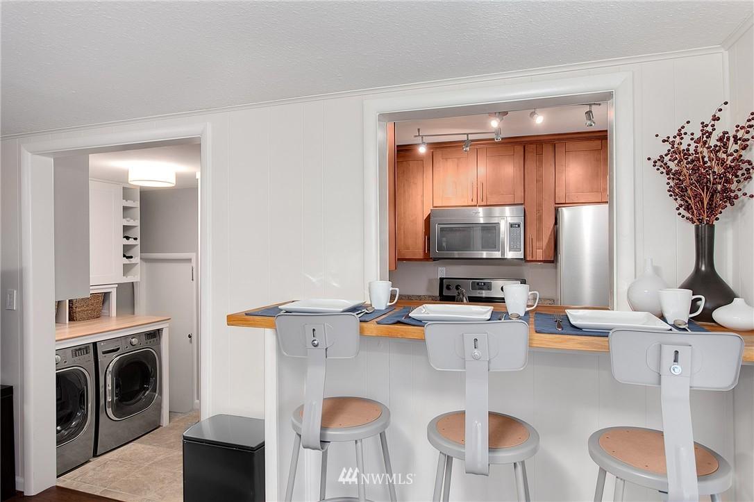 Sold Property   4915 SW Bruce Street Seattle, WA 98136 9