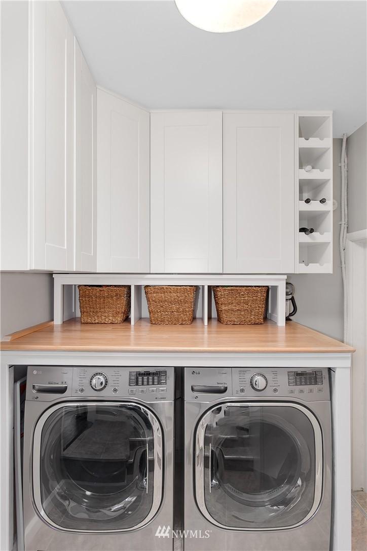 Sold Property   4915 SW Bruce Street Seattle, WA 98136 7