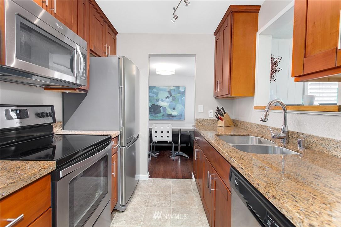 Sold Property   4915 SW Bruce Street Seattle, WA 98136 5