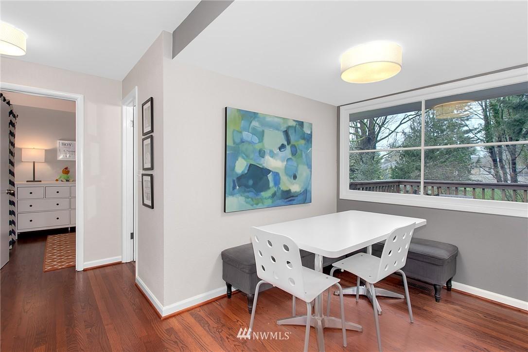 Sold Property   4915 SW Bruce Street Seattle, WA 98136 4